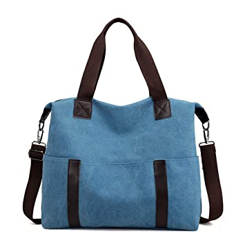 Image Unavailable. Image not available for. Color  Ladies Bag ... 154e164904508