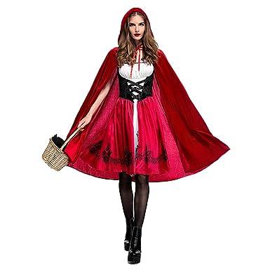 Energeti Disfraz de Fiesta de Navidad de Halloween - Juego de ...