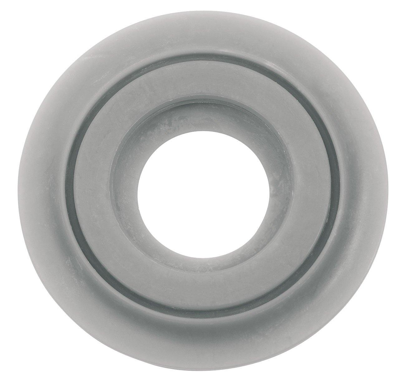Wirquin 19025101 M25 Joint De Clapet Standard Amazon Fr Bricolage