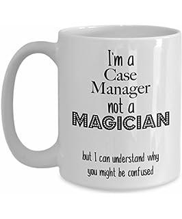 Amazoncom Office Space Coffee Mug Case of the Mondays Movie