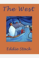 The West: Stories from Ireland Kindle Edition