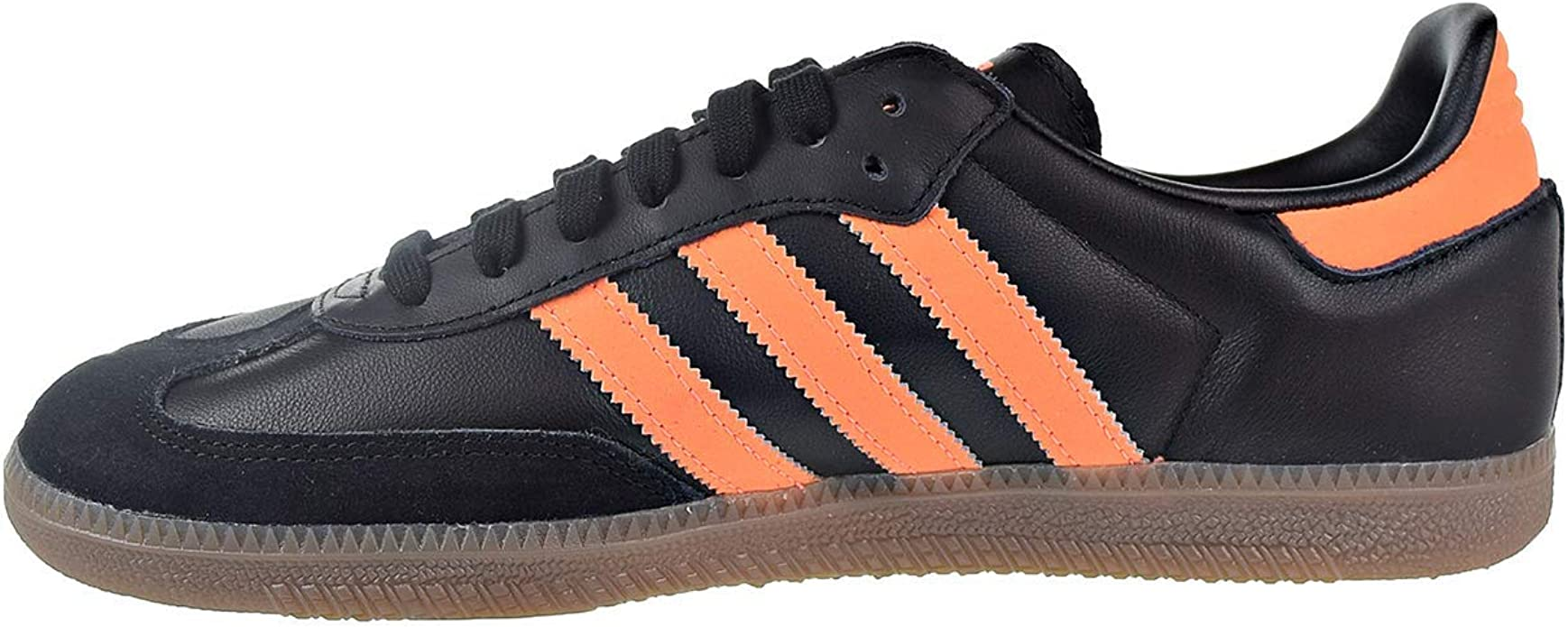 Amazon.com   adidas Mens Samba OG Shoes