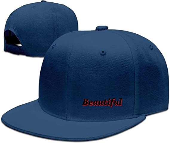 Miedhki 001.PNG Fashion Baseball Gorra,Hiphop Gorra Multicolor43 ...