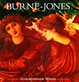 Burne-Jones, Christopher Wood, 155670819X