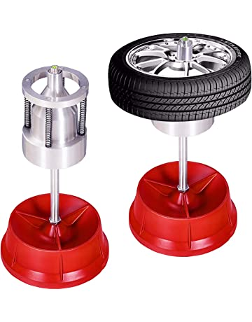 Amazon com: Wheel Alignment & Balancing Tools - Tire & Wheel