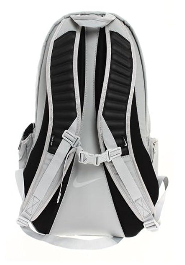59a10bc76e53 ... Nike Ultimatum Max Air Shield Backpack Base GreyBase GreyBase Grey -  Nike School Day Hiking Backpacks . ...