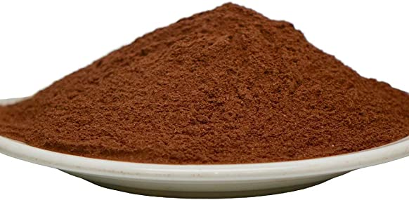 Neem Bark Powder Organic 1 lb Bulk Fresh American Grown