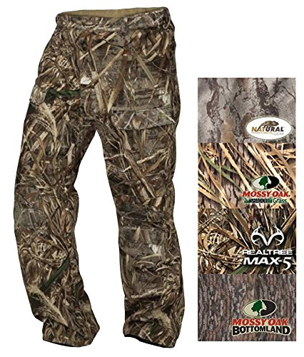 Banded Gear White River Wader product image
