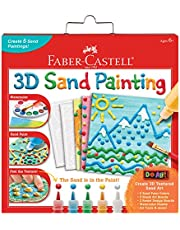 Faber-Castell Painting