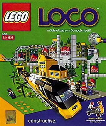Lego 61RZD7580PL._SX342_