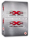 XXX - Box Set [DVD]