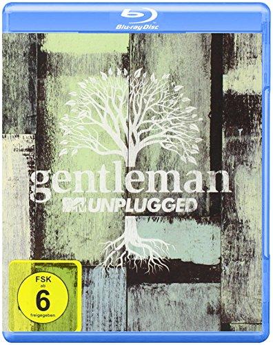 Gentleman - Mtv Unplugged - Zortam Music