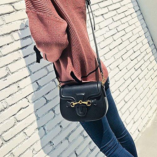 07684496bf30 Ophlid Designer Shoulder Bag for Women ...