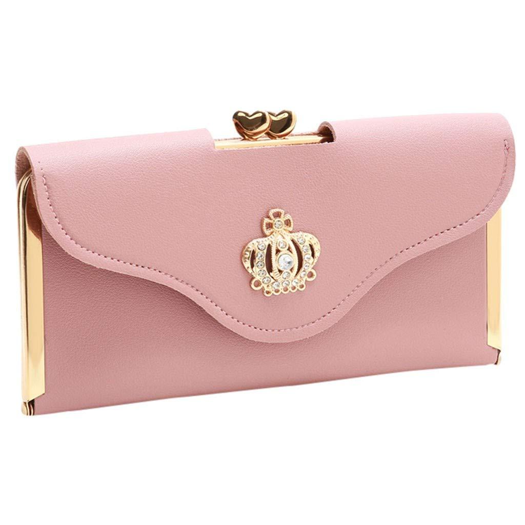 Guess Tasche Mini Bag Suchergebnis auf für