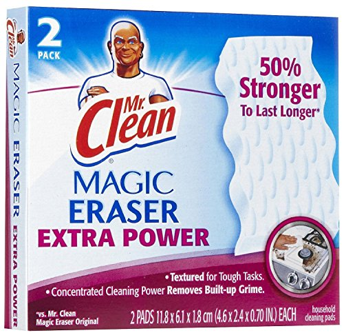 mr-clean-magic-eraser-extra-power-2-ct-pack-of-16-servicecloseoutcenter1-hljdofs54161208