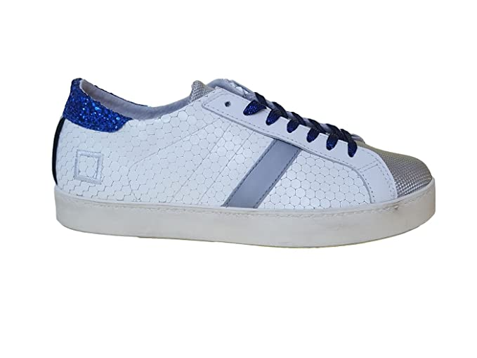 hill colored low white low hill pong g1qPPd