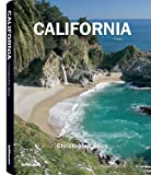 California, CHRISTOPHER BLISS, 3832792414