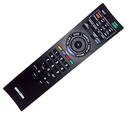 Sony BRAVIA KDL-46EX711 HDTV Last