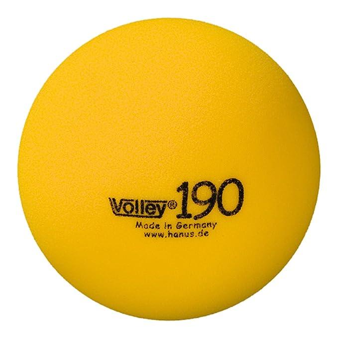 Volley Ball, Soft Ball, Espuma Balón de fútbol sin Recubrimiento ...