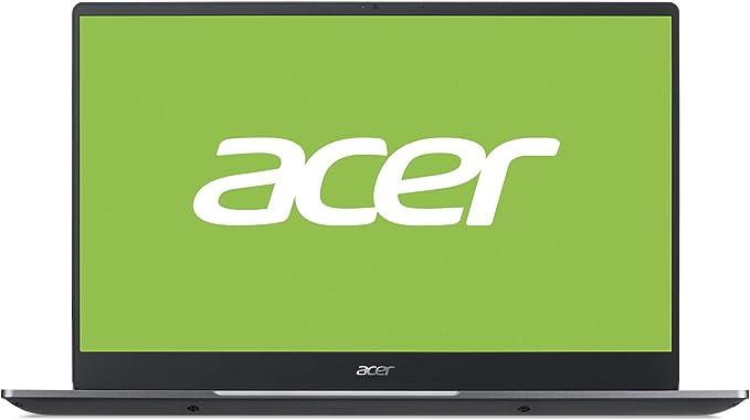 Laptop 16 GB RAM 14 Zoll Acer