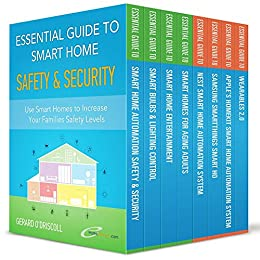 nest wiring diagram for 2nd generation ebook