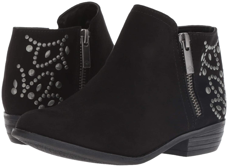 NINA Kids Destany Fashion Boot