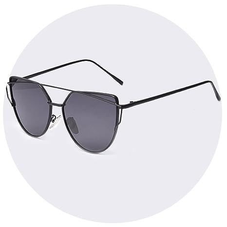 Review Sunglasses Summer Sunglasses Polaroid