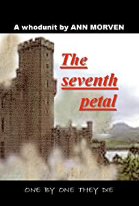 The Seventh Petal