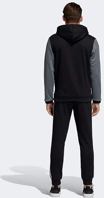 adidas energize fleece joggers