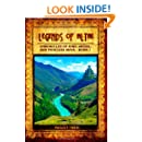 Legends of Altai - Book I - Chronicles of King Argoz and Princess Maya (Volume 1)