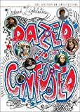 Dazed & Confused (The Criterion Collection)
