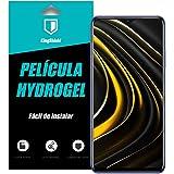 Película Xiaomi Poco M3 Kingshield Hydrogel Cobertura Total