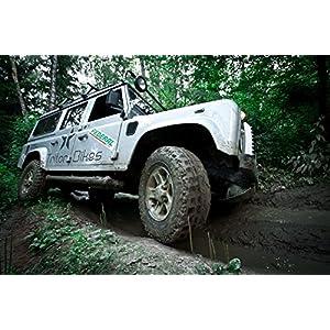 61RZVceWLrL. SS300 - Buy Tires Beaumont Riverside County