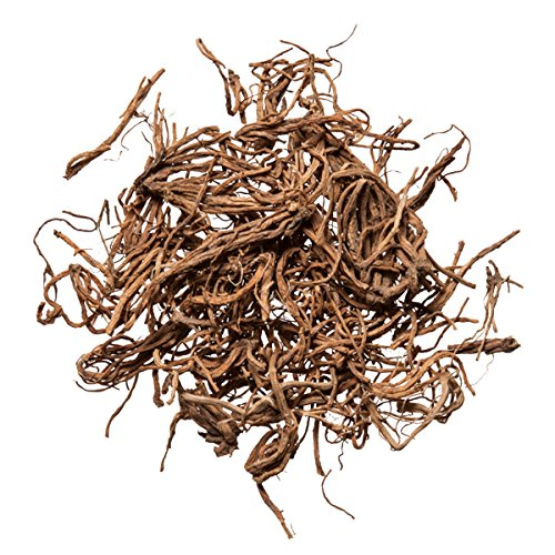 long-dan-cao-chinese-herb-gentiana-radix-suitable-to-eliminate-heat-or-dry-dampness-from-the-liver-a