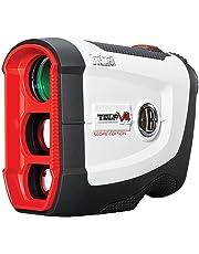 Bushnell Golf 2019 Tour V4 Shift Laser RangeFinder Slope Switch Jolt Technology