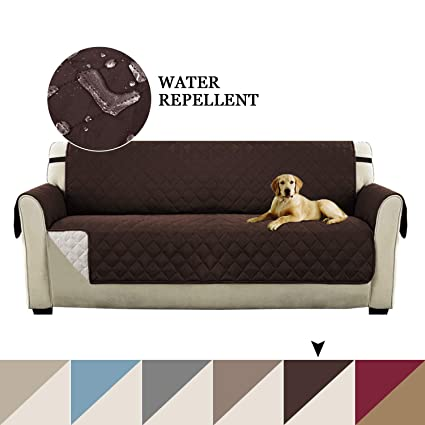 Fantastic Pet Friendly Plush Reversible Furniture Sofa Protector With Elastic Straps Features To Prevent Stains Protect From Pets Spills Wear And Tear Sofa Gmtry Best Dining Table And Chair Ideas Images Gmtryco