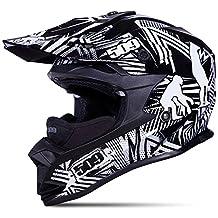 509 Altitude Helmet (2X, Evolution)