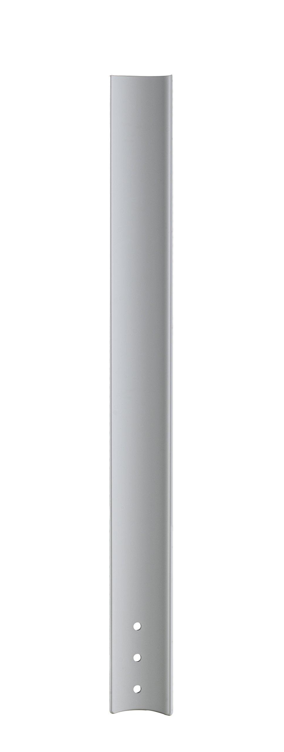 Fanimation BPW8152-72BNW Brushed Nickel Odyn Custom Blade