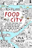 Food and the City: New York