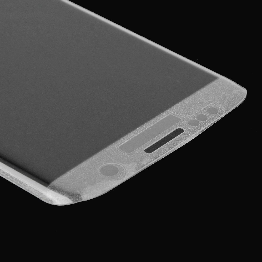 1 pi/èce K/önig-Shop film de verre pare-balles Samsung Galaxy S7 feuille de verre Film Panzer film protecteur tempered glass 9H verre tremp/é