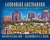 Goodnight Greensboro