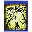 Ash vs Evil Dead - The Complete First Season