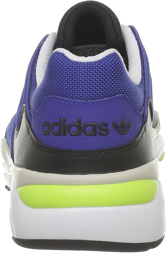 adidas Originals Torsion Allegra X, Baskets mode homme