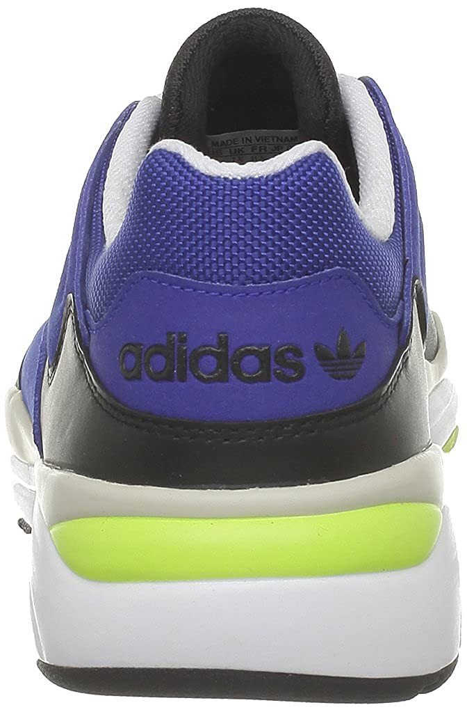 huge selection of d6f1f cf9d9 Amazon.com   adidas Trainers Mens Torsion Allegra X 8, 5 UK - 9 US   Shoes