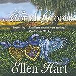 The Mortal Groove | Ellen Hart