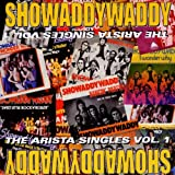 The Arista Singles Vol.1