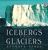 Icebergs and Glaciers