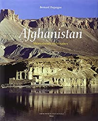 Afghanistan (French Edition)