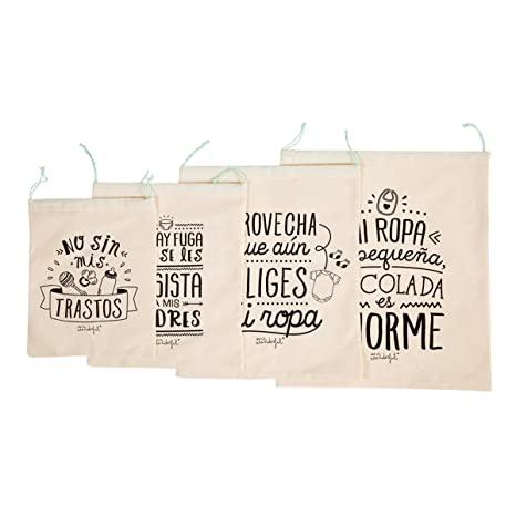 Mr. Wonderful Woa02790 Bolso Bandolera: Amazon.es: Equipaje