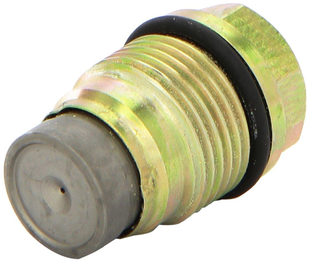 Bosch F00R001166 Diesel RIC